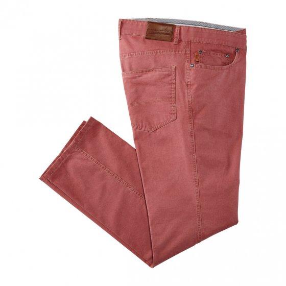 Lichte coloured jeans