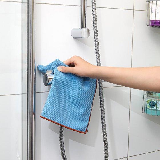 Hygiënische reinigingsdoeken Set van 2 stuks