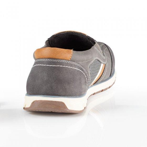Comfortabele stretchschoenen