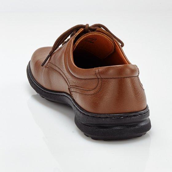 Softwalk'-comfortschoenen