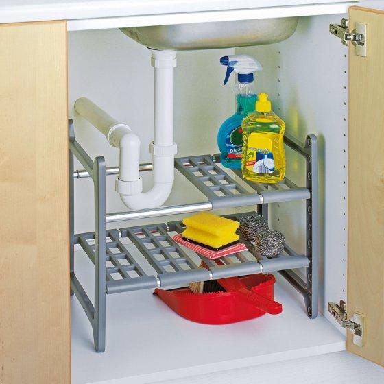 Onderkast verlichting keuken kookeiland open keuken het beste van huis ontwerp inspiratie - Keukenkast outs ...