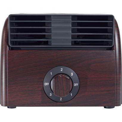 centrifugaal ventilator voordelig centrifugaal ventilator op rekening kopen en online. Black Bedroom Furniture Sets. Home Design Ideas
