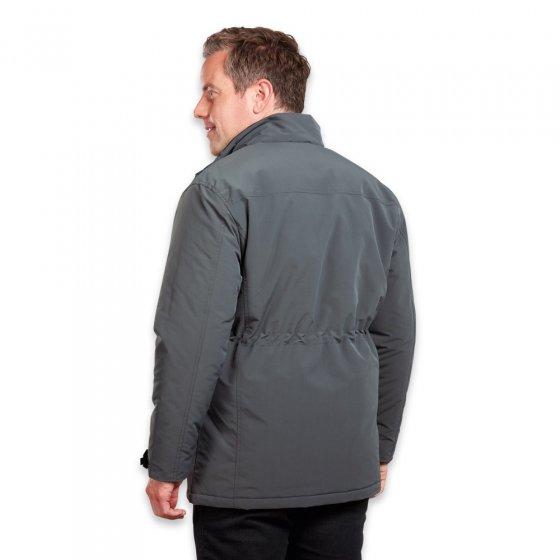 Multipocket-jas