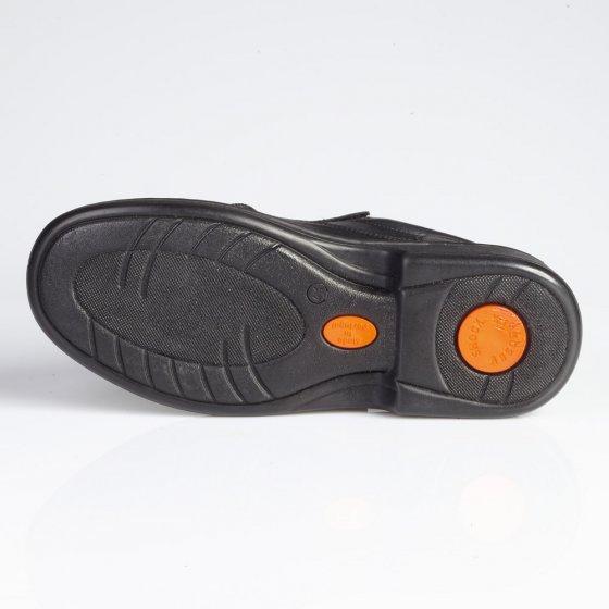 Comfortabele Lightwalk-veterschoenen