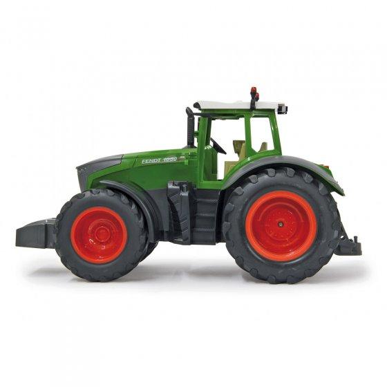 Radiografisch bestuurbare tractor Fendt 1050 Vario