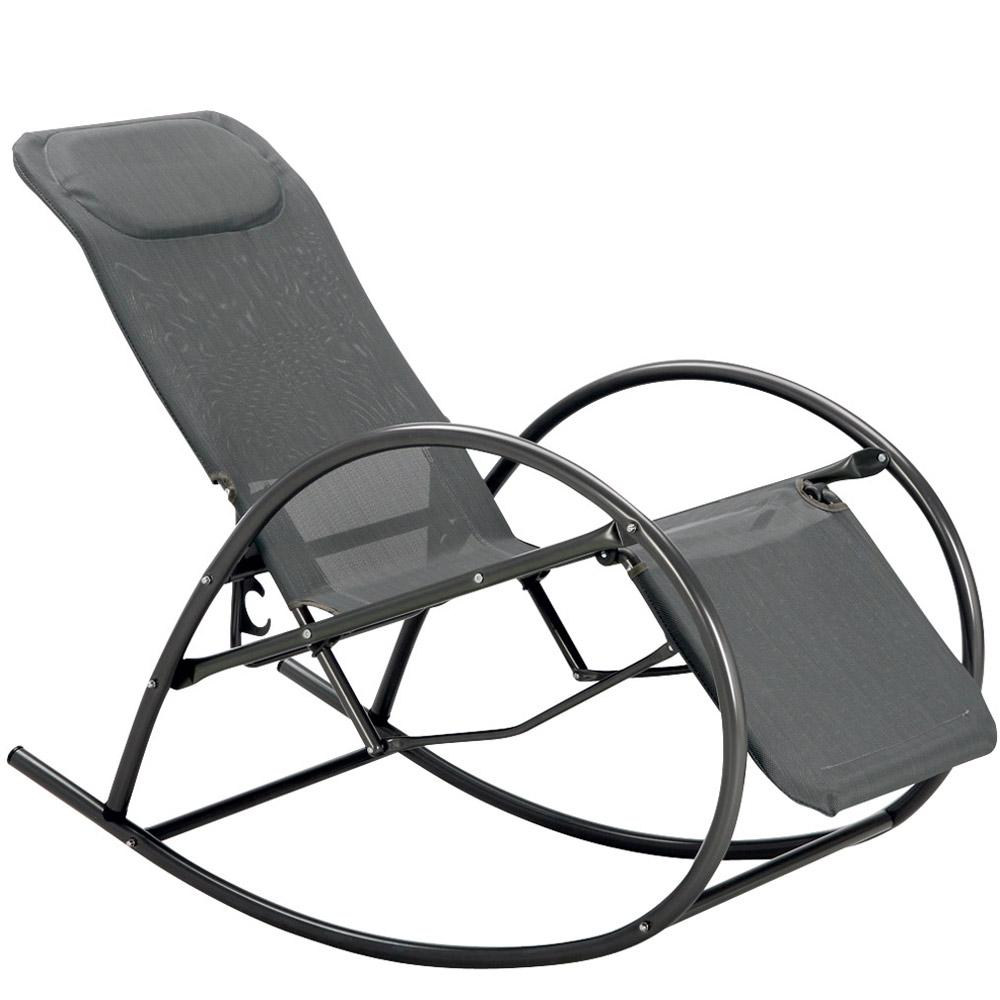 relax schommelstoel voordelig relax schommelstoel op rekening kopen en online bestellen bij. Black Bedroom Furniture Sets. Home Design Ideas