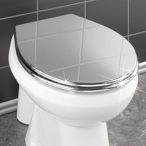 wc bril accessoires 092001 ontwerp inspiratie voor de badkamer en de kamer inrichting. Black Bedroom Furniture Sets. Home Design Ideas