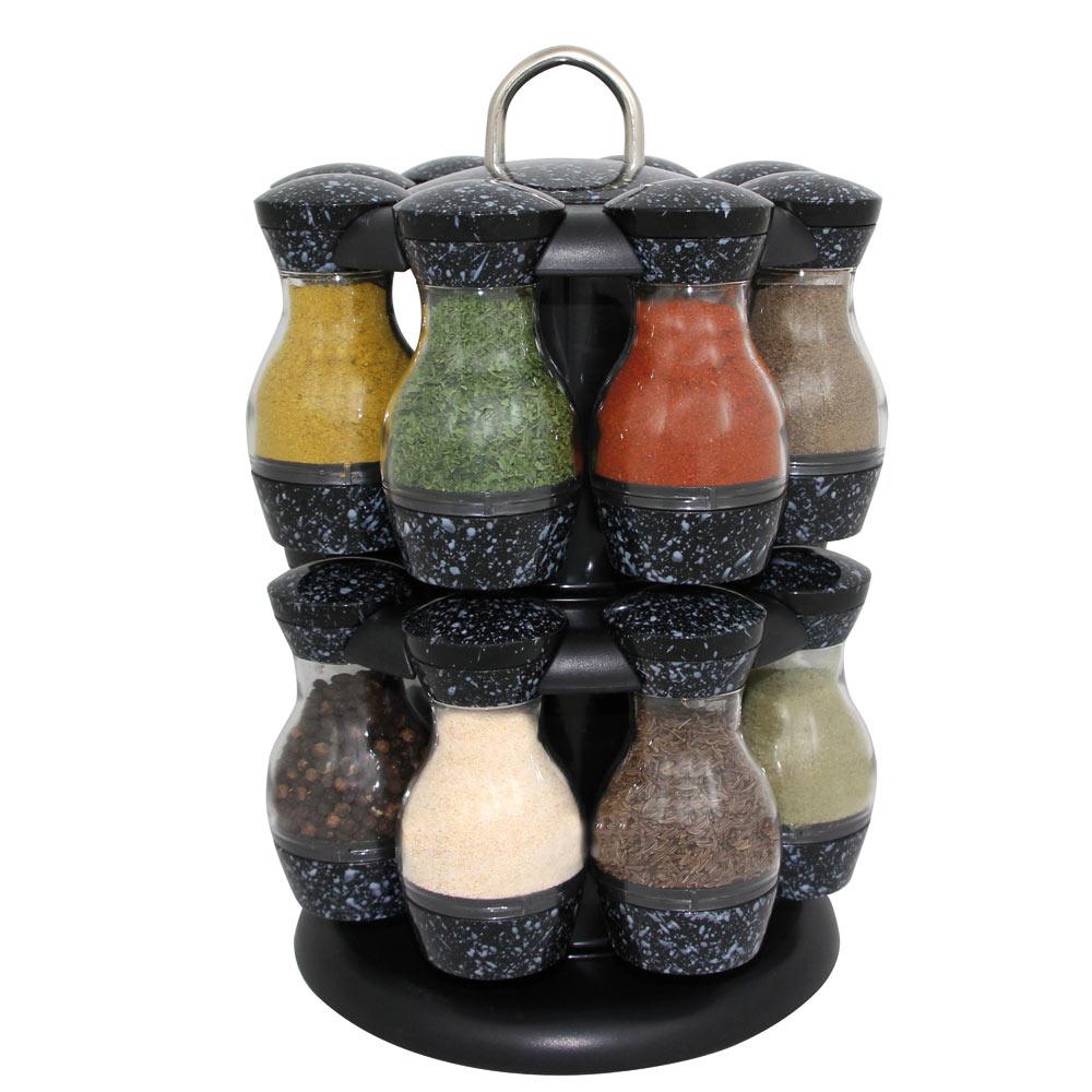 Keuken Carrousel Kopen : CARROUSEL – Voordelig Stoneline? kruiden carrousel op rekening kopen