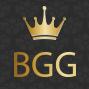 Al lid van de BGG-club?